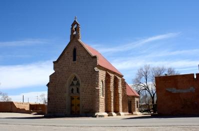 2011 Santa Fe, NM 95