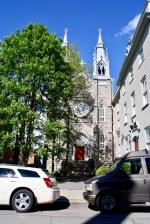 2015 05-23 Rue Sainte-Ursule 71
