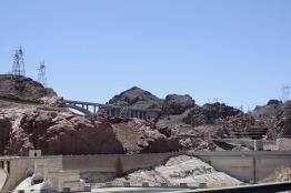 2018 06-06 Hoover Dam 02