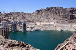 2018 06-06 Hoover Dam 03