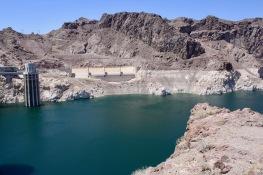 2018 06-06 Hoover Dam 07