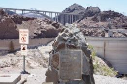 2018 06-06 Hoover Dam 09