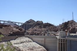 2018 06-06 Hoover Dam 10