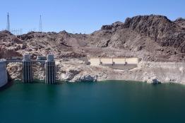 2018 06-06 Hoover Dam 15