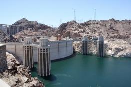 2018 06-06 Hoover Dam 16