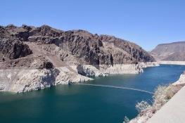 2018 06-06 Hoover Dam 17