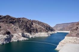 2018 06-06 Hoover Dam 18