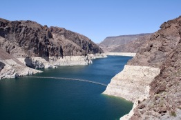 2018 06-06 Hoover Dam 19