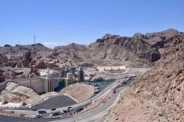 2018 06-06 Hoover Dam 21