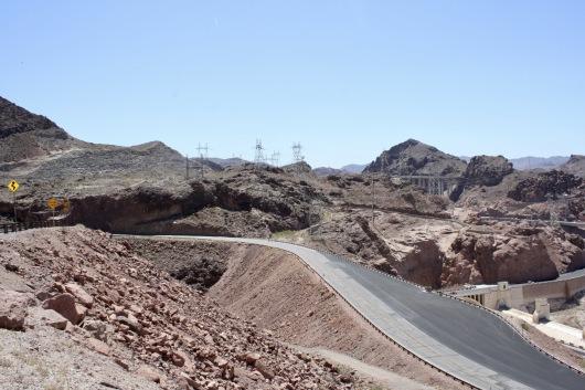 2018 06-06 Hoover Dam 22