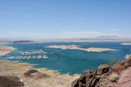 2018 06-06 Hoover Dam 26
