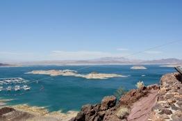 2018 06-06 Hoover Dam 27
