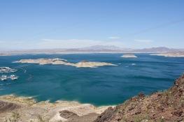 2018 06-06 Hoover Dam 28