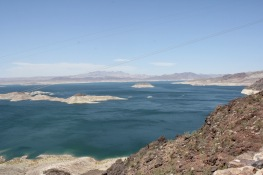 2018 06-06 Hoover Dam 29