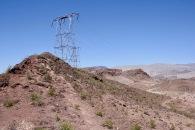 2018 06-06 Hoover Dam 31
