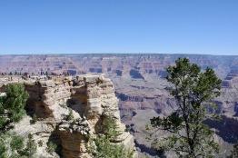 2018 06-07 Grand Canyon 02