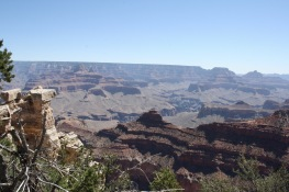 2018 06-07 Grand Canyon 04