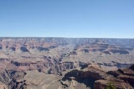 2018 06-07 Grand Canyon 08