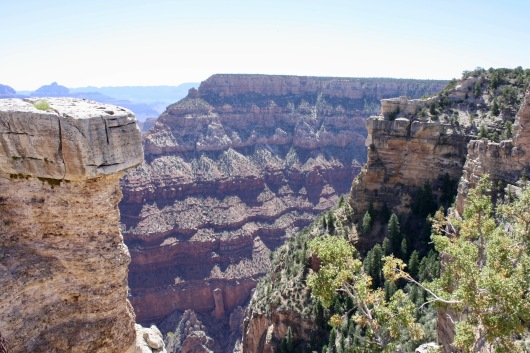 2018 06-07 Grand Canyon 09