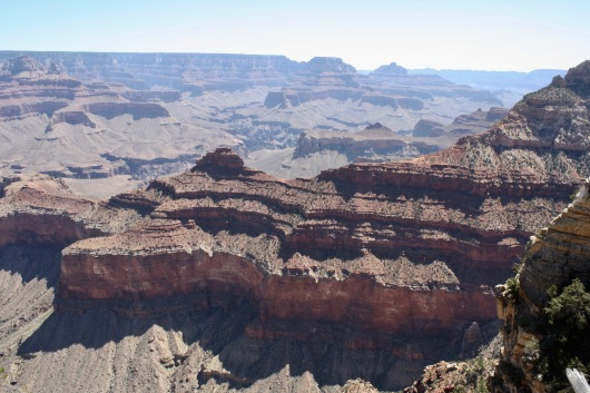 2018 06-07 Grand Canyon 13
