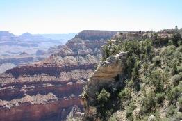 2018 06-07 Grand Canyon 14