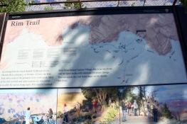 2018 06-07 Grand Canyon 16