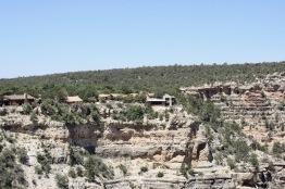 2018 06-07 Grand Canyon 22