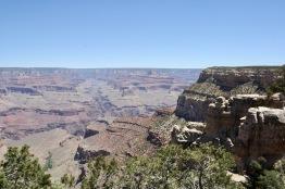 2018 06-07 Grand Canyon 29