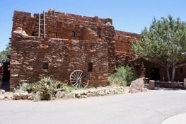 2018 06-07 Grand Canyon 39