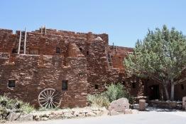 2018 06-07 Grand Canyon 40