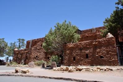 2018 06-07 Grand Canyon 42