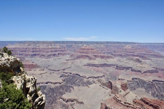 2018 06-07 Grand Canyon 46
