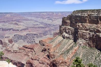2018 06-07 Grand Canyon 48