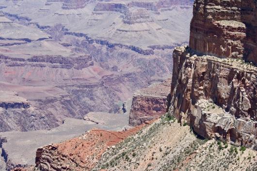 2018 06-07 Grand Canyon 49