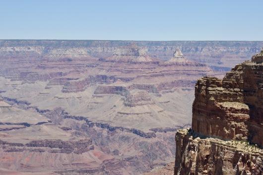 2018 06-07 Grand Canyon 50