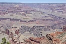 2018 06-07 Grand Canyon 52