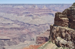 2018 06-07 Grand Canyon 53