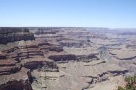 2018 06-07 Grand Canyon 63