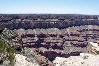2018 06-07 Grand Canyon 65