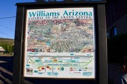 2018 06-09 Williams AZ 13