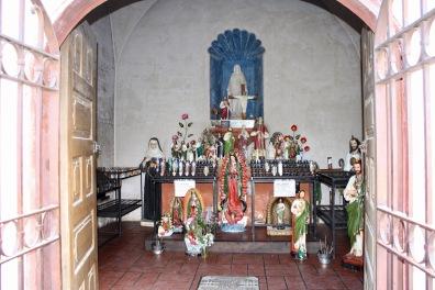 2018 06-30 San Xavier 53
