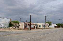 2018 07-17 Ranger TX 22
