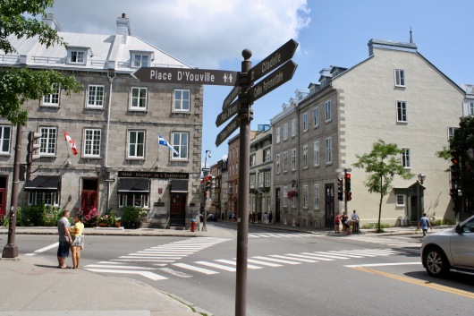 2018 07-28 Old Quebec 09