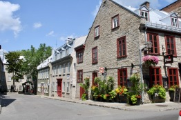 2018 07-28 Old Quebec 13