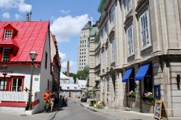 2018 07-28 Old Quebec 14