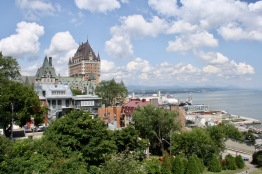 2018 07-28 Old Quebec 19