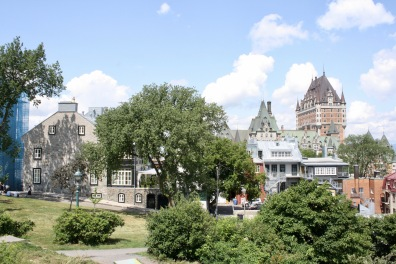 2018 07-28 Old Quebec 21
