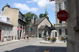2018 07-28 Old Quebec 28