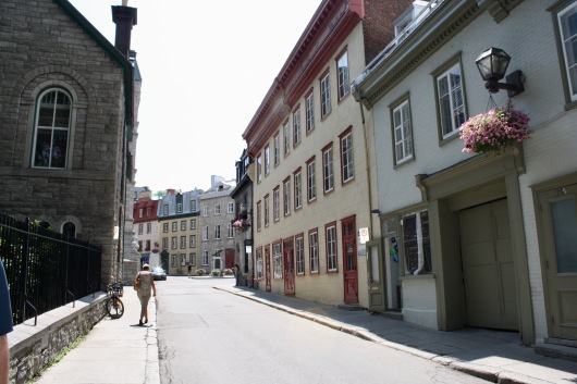 2018 07-28 Old Quebec 31