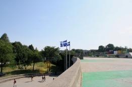2018 07-29 Stadium 08